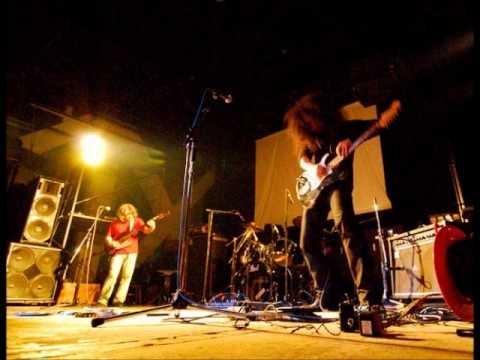 Acid Mothers Guru Guru - Psychedelic Navigator (Album)