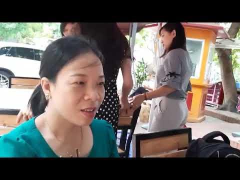 Phở bát đá cổng trường tiểu học Đoàn Thị Điểm- Mỹ Đình – Hà Nội | Địa điểm ăn uống ngon nhất – Trang thông tin ẩm thực 1 Việt Nam