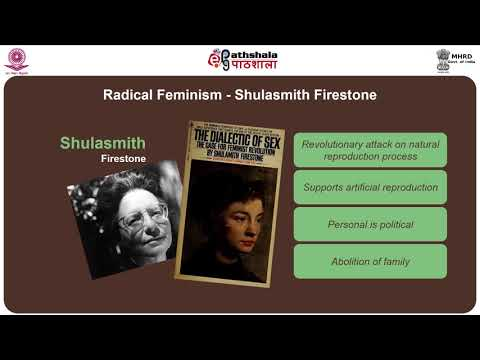 Introduction to Feminist Theories 52