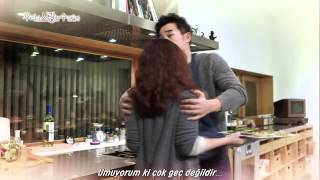 lunafly i want to love again cant we love ost türkçe altyazılı