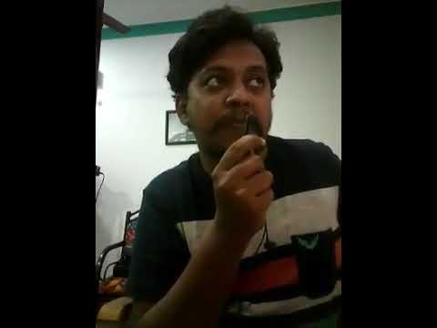 Mr.H.Rajauku Naam Tamilar kachi song