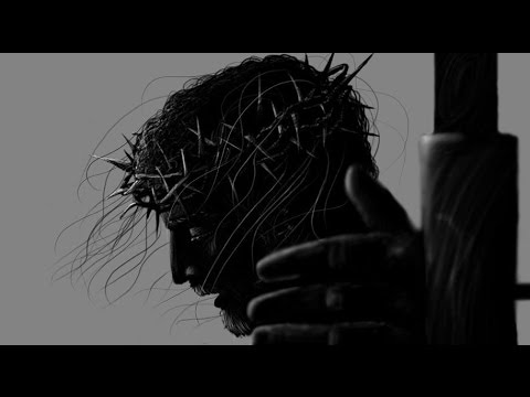Deniece Williams - Healing