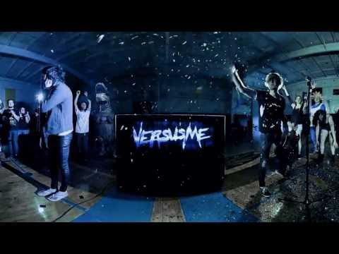 Versus Me - Just So You Know