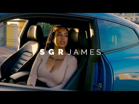 K.G 1001 -  Couple Tings [Music Video] | GRMDaily | SGRJames | BTS