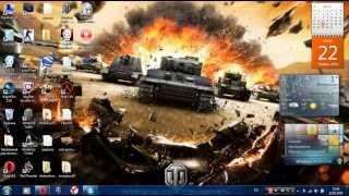 как скачать игру World of Tanks!!!