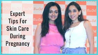 Tips I Skin Care During Pregnancy By Dr. Rashmi Shetty