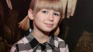 Настоящая звезда! Как сложилась жизнь Ярославы Дегтяревой после участия в проекте «Голос. Дети»