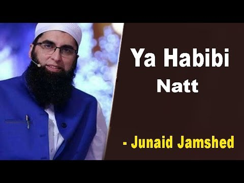 ya-habibi-beautiful-natt-by-junaid-jamshed