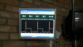 АВТОАС-ЭКСПРЕСС для диагностики систем зажигания(