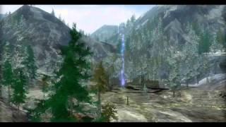 Ascension to the Throne E3 2006 Trailer