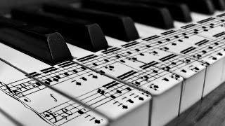 Requiem for a dream how to play piano / Реквием по мечте как играть на пианино