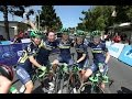 2017 Cadel Evans Womans Race