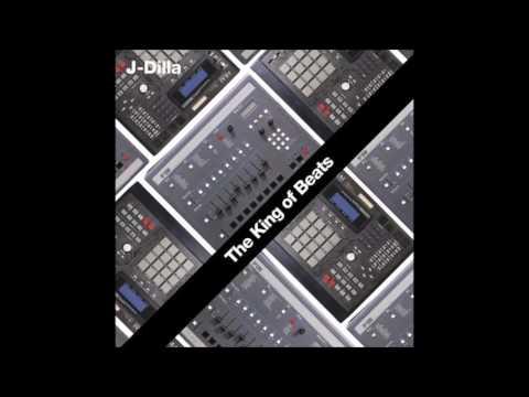 Кліп J Dilla - Jay Dee 47