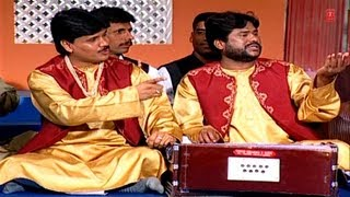Jawani Naam Hai Mera (Muqabla-E-Qawwali) - Taslim, Aarif Khan, Seema Saba