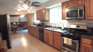 2873 Scottwood, Brighton, MI 48114