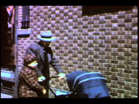 Reel 103: April 1938 - Steinberg Home Movies