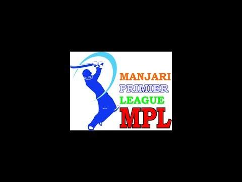 MANJARI PREMIER LEAGUE-2018 | DAY 2|