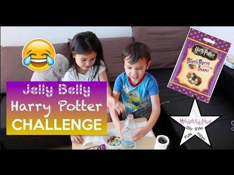 jelly-belly-harry-potter-challenge