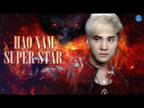 Hạo Nam SuperStar - Lâm Chấn Khang (Thần Thám Trần Hạo Nam - Người Trong Giang Hồ 5)