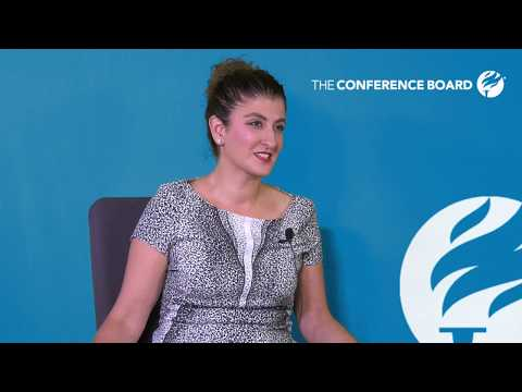 Customer Experience Council - The Conference Board