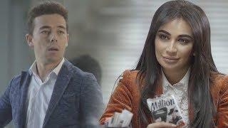 Million jamoasi - Munisa Rizayeva 2019