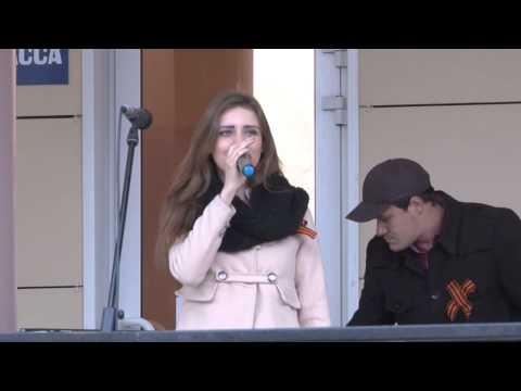 Слушать онлайн Oxxxymiron,  Оксимирон - Кабаре   Original, ГОРГОРОД, 2015