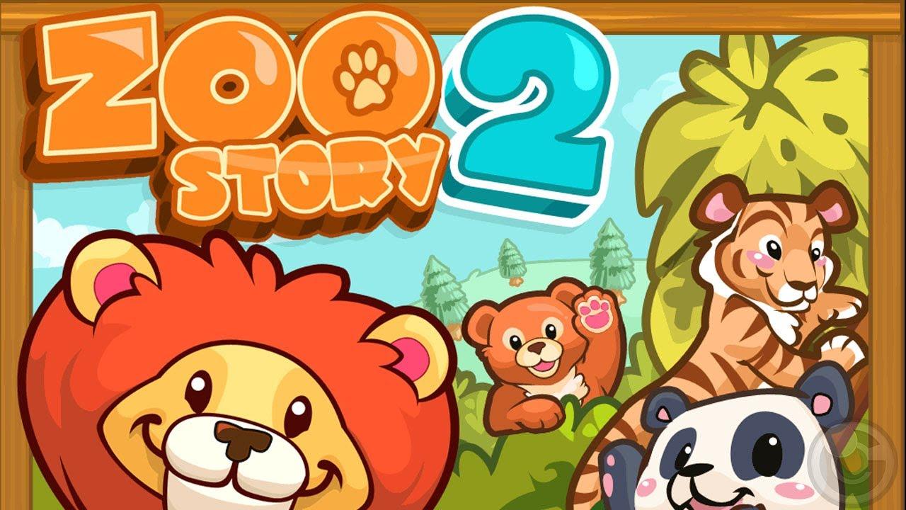 Zoophilia story