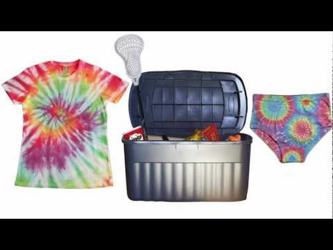What to Pack at Camp Stella Maris