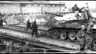 Sturm auf Berlin 1945 Teil.1-Vol.2.wmv