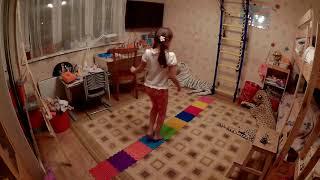 видео плоско вальгусная стопа лечение