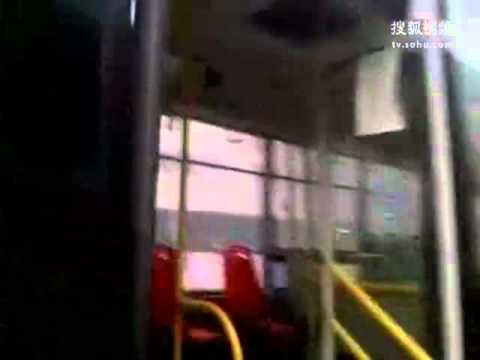 Breaking  Foxconn Chengdu Manufacture Plant Explosion