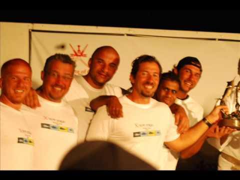 Fujairah Classic 2009 0001