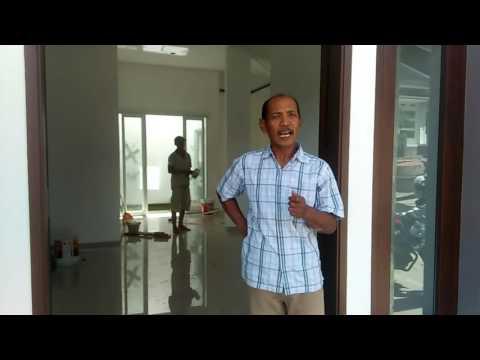 Promo perumahan palapa mansion di Jl.  Khairil Anwar,  Palapa,  Bandarlampung