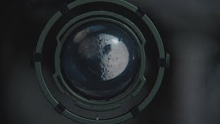 Star Citizen - From Monocle to Planet (100% In-Game Footage)
