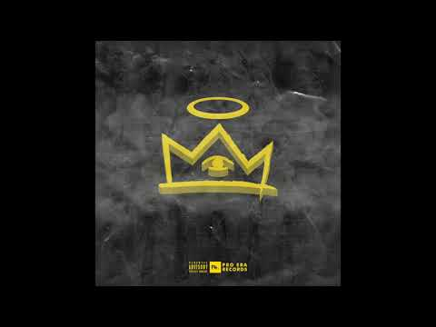 "Joey Bada$$ x Dessy Hinds - ""King to a God"" (Official Audio)"