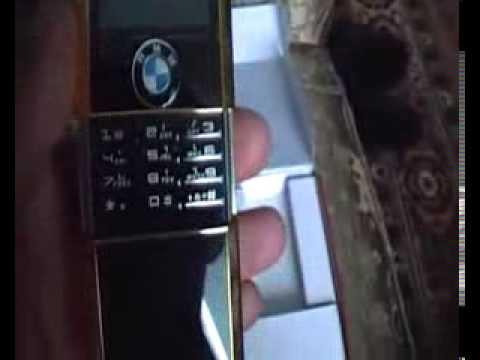Doogee X6 doogee x6 полный обзор нового смартфона - YouTube