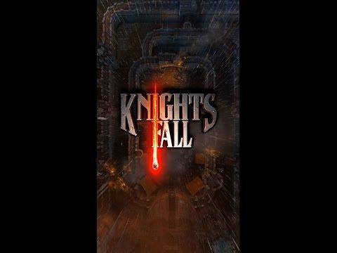 """リュック・ベンソンの新作映画""""ヴァレリアン""""の公式ゲーム「Valerian: City of Alpha」などが配信開始。新作スマホゲームアプリ(無料/基本無料)紹介。 hqdefault"""