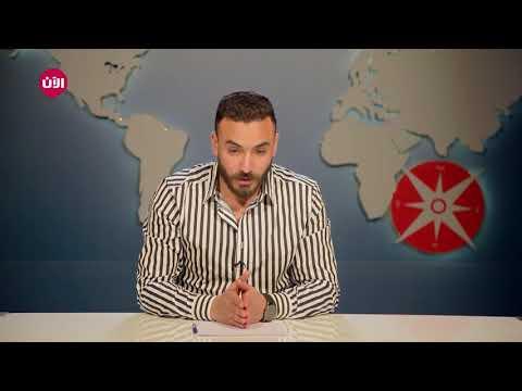 حوار مع رضيع في جريدة الأهرام ?? - #الأخبار_عطريقتنا  - نشر قبل 2 ساعة