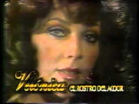 Verónica El Rostro del Amor 8 - YouTube