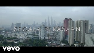 Dato Siti Nurhaliza - Segala Perasaan