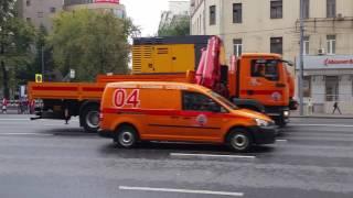 Парад спецтехники Москва 2016(, 2016-09-11T12:32:29.000Z)