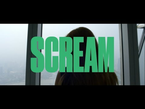 Tiësto & John Christian - Scream (Official Video)