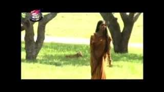 Ka Bhaile Matiya Me | Bhojpuri Nirgun Song | Pawan Bihari