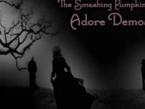 The Smashing Pumpkins - Blissed and gone mp3