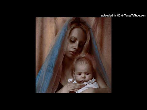 Ramleh - Procreation (Parrish Smith Remix)