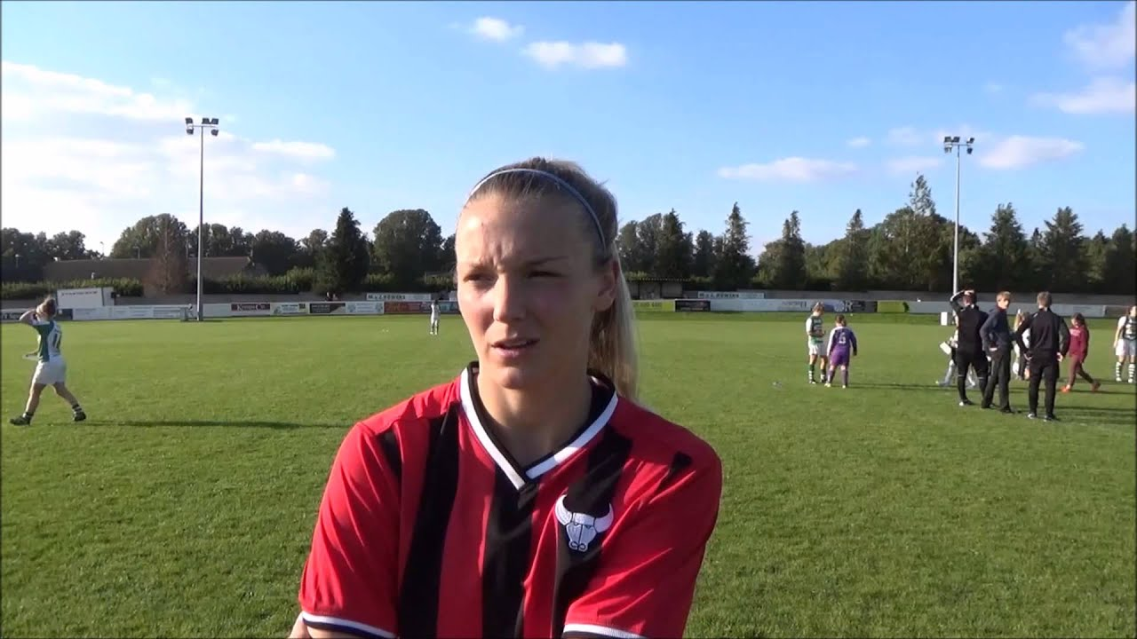 yeovil women England - yeovil town fc - results, fixtures, squad, statistics, photos, videos and news - soccerway.