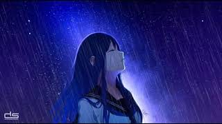 """Most Emotional Sad Relaxing Music: """"Please Don't Cry"""" by David Fesliyan."""