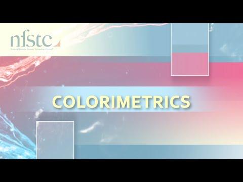 Field Presumptive Drug Tests - Colorimetric Kits