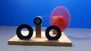 how to make free energy generator using magnets _ science exhibition project