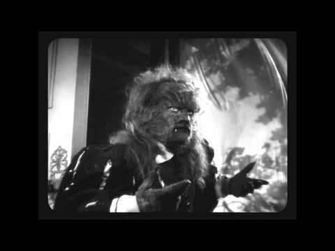 La Belle et la Bête 1946  Streaming VF